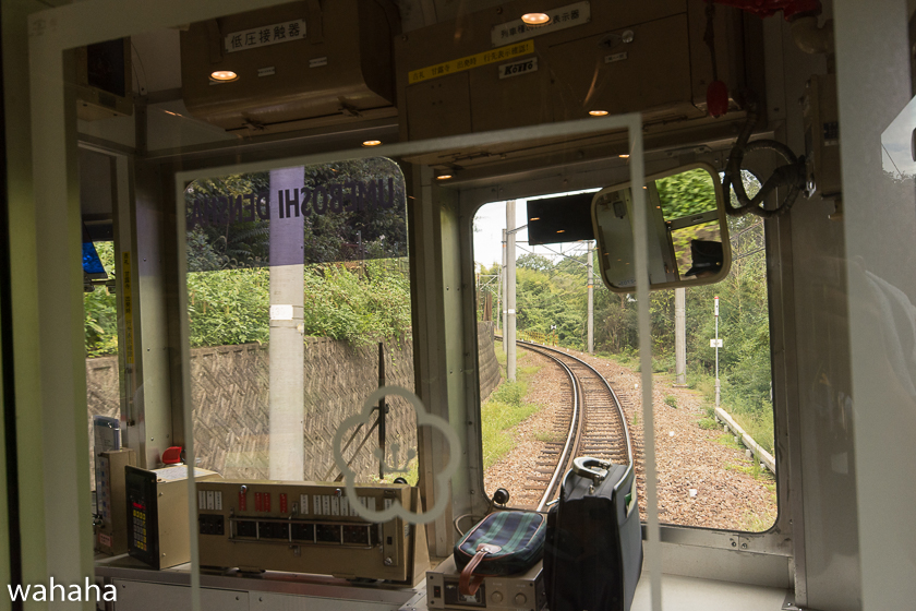 280917wakayamadentetsu-1-13.jpg