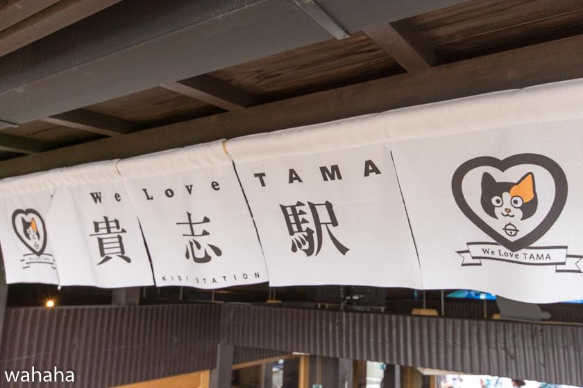 280917wakayamadentetsu-1-15.jpg
