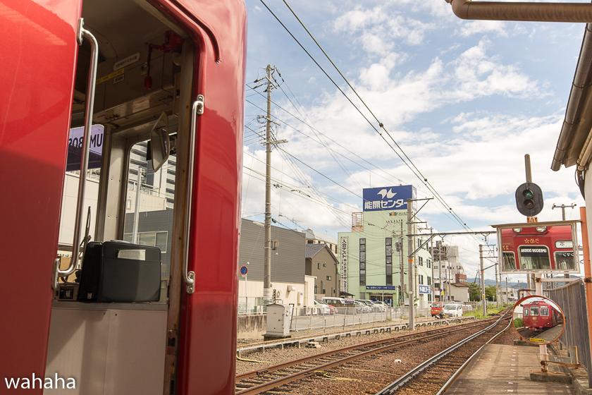 280917wakayamadentetsu-1-4.jpg