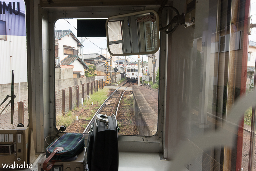 280917wakayamadentetsu-1-8.jpg