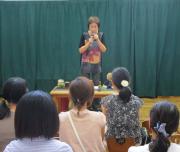 柴田さん2016-2