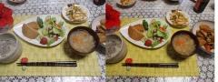 今日の食事.jpg