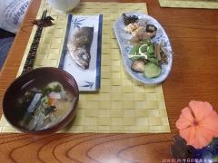 2016 07 10 今日の朝食 TG-620.jpg