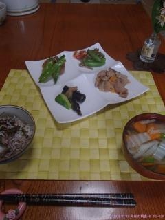 2016 07 11 今日の朝食-0 TG-620.jpg
