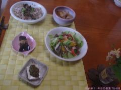 2016 07 11 今日の昼食 TG-620.jpg