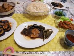 2016 07 11 今日の夕食-0 E-5.jpg