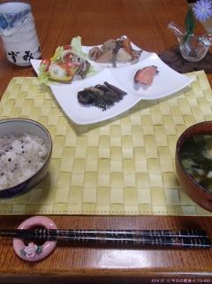 2016 07 12 今日の朝食-0 TG-620.jpg