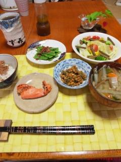 2016 07 13 今日の朝食-0 E-5.jpg