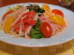 2016 07 13 今日の昼食 E-5.jpg