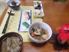 2016 07 14 今日の朝食 TG-620.jpg