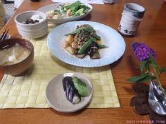 2016 07 15 今日の昼食 TG-620.jpg