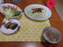 2016 08 02 今日の昼食-0.jpg