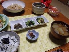 2016 08 02 今日の夕食 TG-620.jpg
