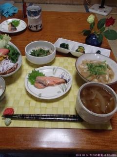 2016 08 04 今日の朝食-0 TG-620.jpg