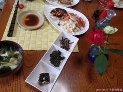 2016 08 04 今日の昼食.jpg