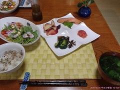 2016 08 05 今日の朝食 TG-620.jpg