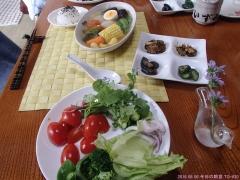 2016 08 06 今日の朝食 TG-620.jpg