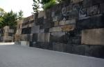 4.中之門石垣-12D 1506qrc