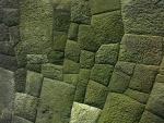 3.皇居の石垣:部分(梅林櫓石垣)-03D 0901q