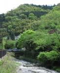 3.湯河原:千歳川-02D 0804qt
