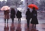 4.雨降り-02P 96