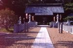 1.相馬神社-01P 99r