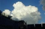 4.雲-61D 1309qt