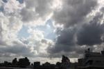 6.雲-51D 1209q