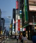 2.中央通り:銀座-12D 1608qt