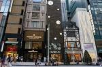 2.中央通り:銀座:DAMIANI・SAEGUSAグループ-06D 1607qr