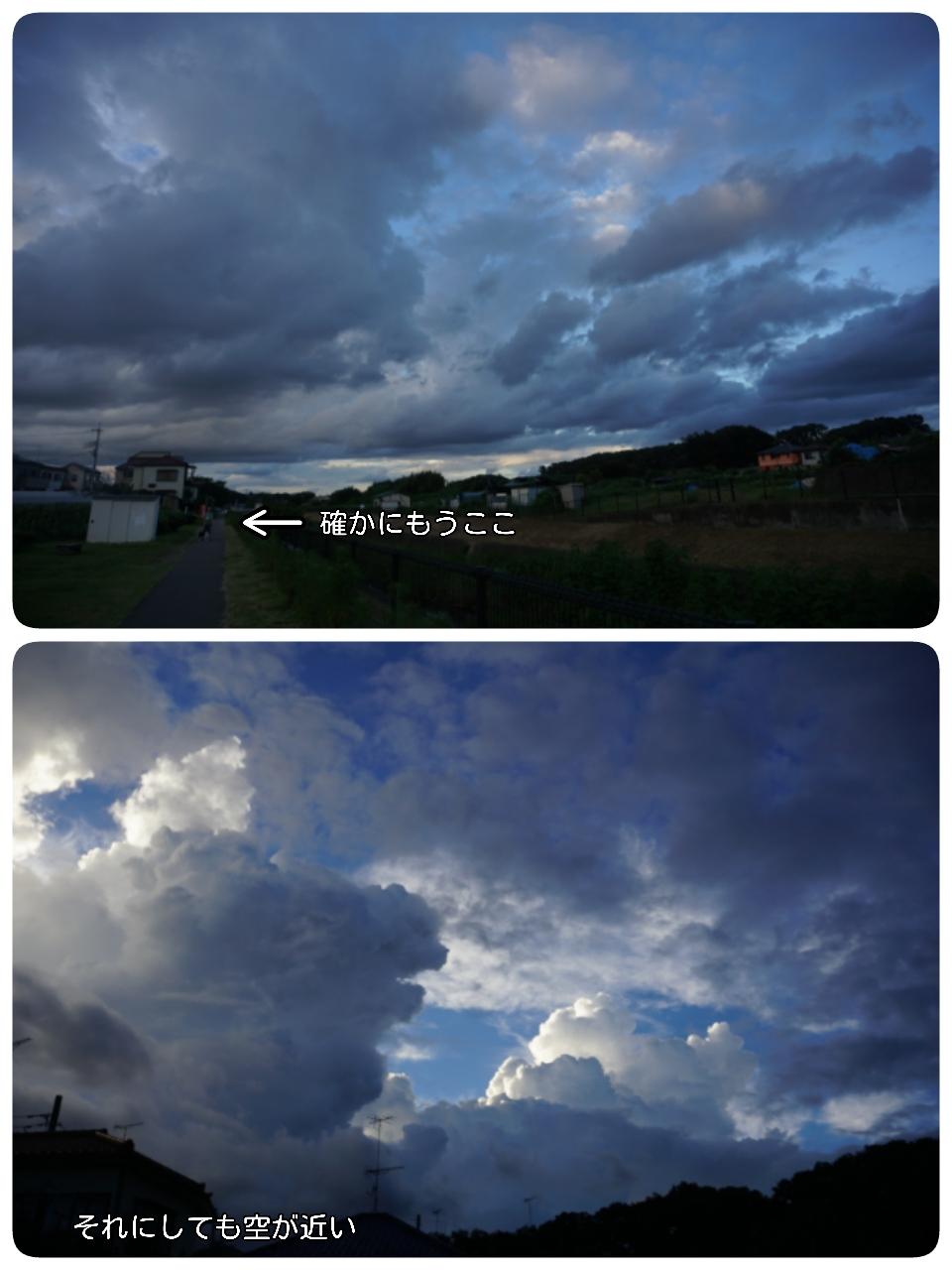 16-08-03-04-58-13-453_deco.jpg