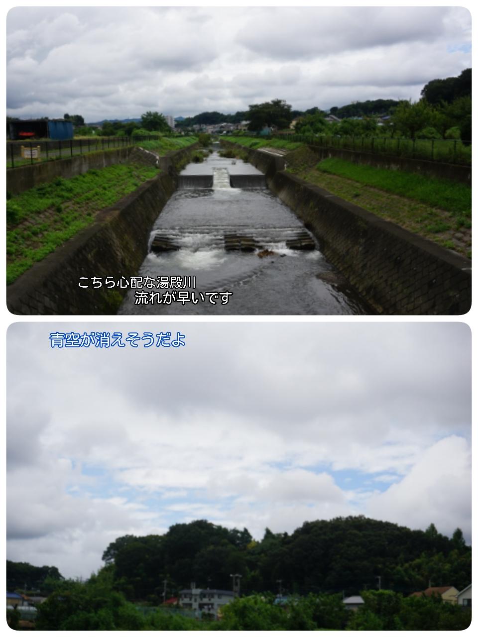 16-08-29-13-14-12-801_deco.jpg