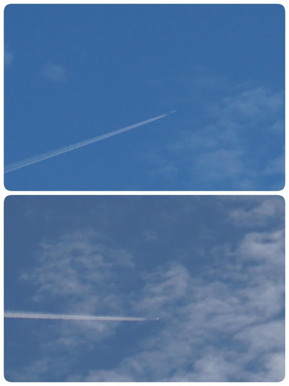 16-09-05-13-53-30-906_deco.jpg