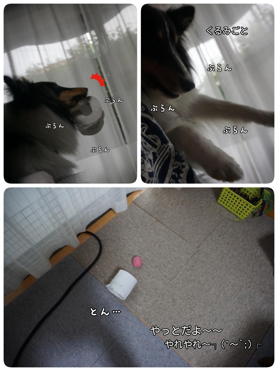 16-09-20-16-46-43-633_deco.jpg