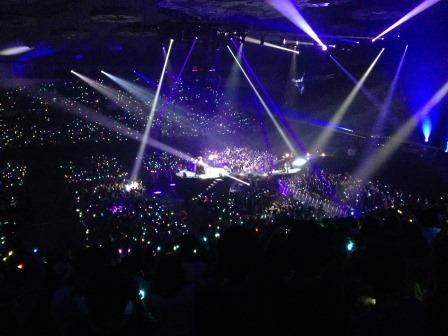 コンサート②