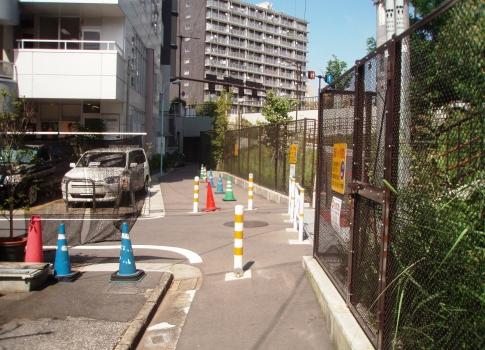 P805025富ヶ谷川②