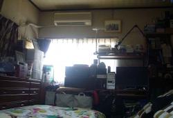 室温が30℃超-2