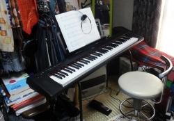 電子ピアノ20160502