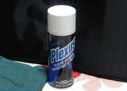 プレクサス(Plexus) クリーナーポリッシュ