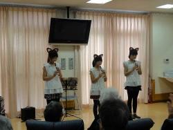 グループホーム田口20160409-4
