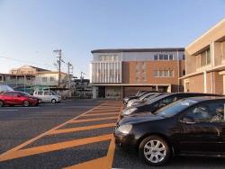 広島アコーディオン教室20160602-1