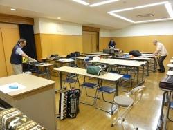 広島アコーディオン教室20160602-2