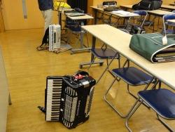 広島アコーディオン教室20160602-3
