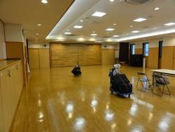 広島アコーディオン教室20160721