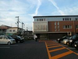 広島アコーディオン教室20160630-2