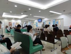 井野口病院20160606-1