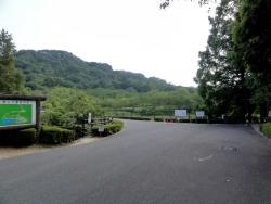 鏡山公園20160718-2