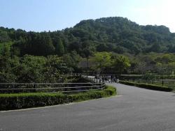 鏡山公園20160924-2