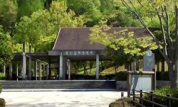 鏡山公園20160420-9