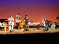 音楽の玉手箱~ミュージックアラカルト20140724-2